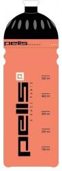 Pells Láhev X-RACE 0.7l fluo oranžová