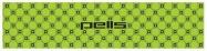 Pells Čelenka Run - zelená