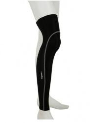 Pells Návleky na nohy - SuperRoubaix L