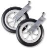 Chariot CTS kočárkový set ( Strolling kit )