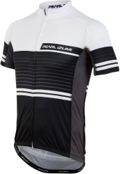 dres P.I. Elite Escape LTD Jer.Linear white/black