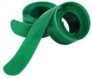 """vložka do ráfku ZÉFAL MTB 27,5""""/22 mm zelená"""