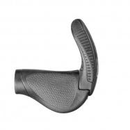 ERGON gripy GP3 Gripshift -L