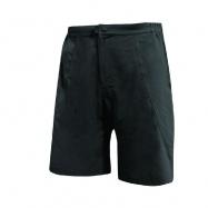 Dámské kalhoty P.I.Select Versa short