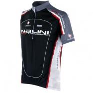 Nalini - pánský dres