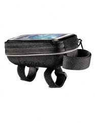 taška LEZYNE Smart Energy Caddy černá za představe