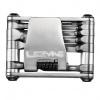 multiklíč LEZYNE Multi Tools SV10