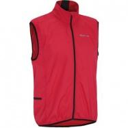 Gonso - dámská vesta červená