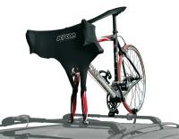 SCICON Bike Defender 150x46 black