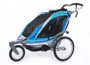 Chariot CTS CHINOOK 2 Aqua