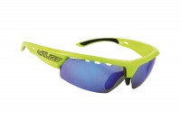 brýle SALICE 005RW yellow/RW blue/transparent