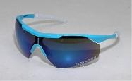 brýle SALICE 004RW blue Astana/RW multi.blue/trans