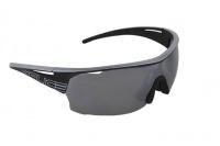 brýle SALICE 006RW black/black