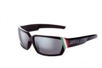 brýle SALICE 008ITA black/RW black