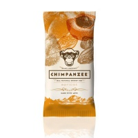 CHIMPANZEE  ENERGY BAR Apricot 55g
