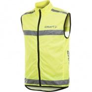 Vesta CRAFT Safety Vest