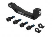 adaptér zadní kotoučové brzdy SH 160 post/stand