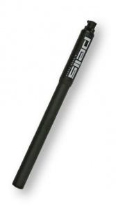 Pells Pumpa Snake 120 - černá