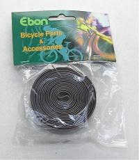 protidefektní páska EBON 23x2250mm City
