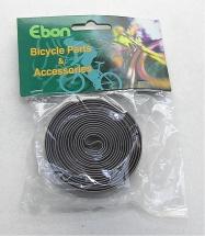 protidefektní páska EBON 37x2250mm MTB