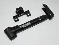 pumpa BETO CLD-038 duopíst,plastová