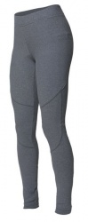 Etape - dámské kalhoty Brava, šedá melír