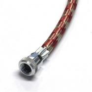 hadička pumpy MOTO V-1167