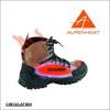 Vysoušeč obuvi Alpenheat Circulation UV 220 V