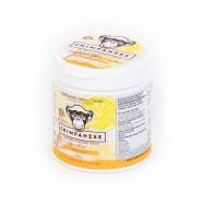 CHIMPANZEE  Gunpowder ENERGY drink Lemon 600g