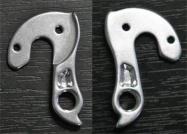 Pells Patka na rámy PELL'S - typ 22 (modely 12 mm, Razzer P6, Crono P6 disc)