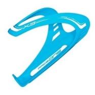 košík na láhev Race One X3 světle modrý