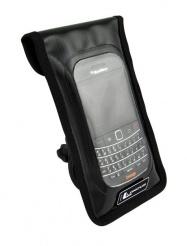 držák na mobil LONGUS Wetfon na řidítka s RU nepro