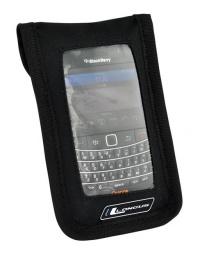 držák na mobil LONGUS Sfone na řidítka s RU